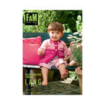 Catalogue Lang Yarns Baby Fashion 181